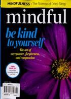 Mindful Magazine Issue 32