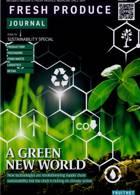 Fresh Produce Journal Magazine Issue 11