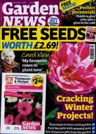 Garden News Magazine Issue 05/12/2020