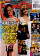 Grand Hotel (Italian) Wky Magazine Issue NO 51
