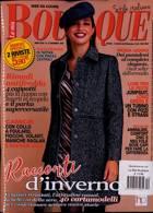 La Mia Boutique Magazine Issue 12