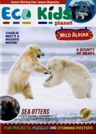 Eco Kids Planet Magazine Issue 74