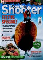 Sporting Shooter Magazine Issue 01