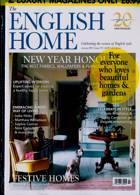 English Home Garden Pack Magazine Issue 02