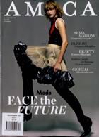 Amica Italian Magazine Issue NO 12