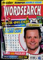 Puzzler Word Search Magazine Issue NO 297
