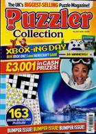 Puzzler Collection Magazine Issue NO 431