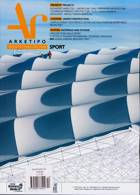 Arketipo Magazine Issue 42