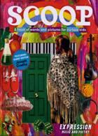 Scoop Magazine Issue Issue 32