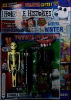 Horrible Histories Magazine Issue NO 86