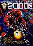 2000 Ad Wkly Magazine Issue NO 2214