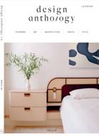 Design Anthology Uk Magazine Issue Issue 8