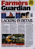 Farmers Guardian Magazine Issue 49