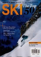 Ski Magazine Issue 11