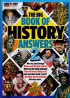 History Revealed Coll Ed Magazine Issue 13