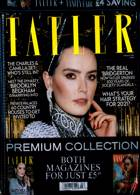 Premium Collection Special Magazine Issue FEB 21