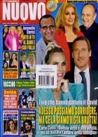 Settimanale Nuovo Magazine Issue 48