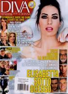 Diva E Donna Magazine Issue 48