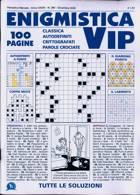 Enigmistica Vip Magazine Issue 90