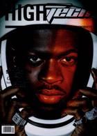 Highsnobiety Magazine Issue NO 21