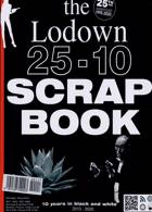 Lodown Magazine Issue 17