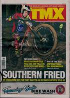 Trials & Motocross News Magazine Issue 17/12/2020