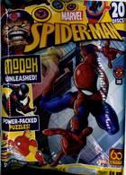 Spiderman Magazine Issue NO 388