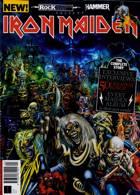 Classic Rock Platinum Series Magazine Issue NO 24