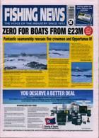 Fishing News Magazine Issue 18/02/2021