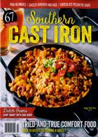 Southern Cast Iron Magazine Issue 02