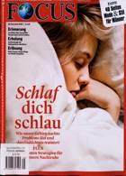 Focus (German) Magazine Issue 49