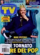 Sorrisi E Canzoni Tv Magazine Issue 47