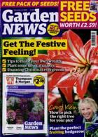 Garden News Magazine Issue 50