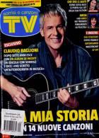 Sorrisi E Canzoni Tv Magazine Issue NO 49