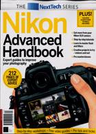 Next Tech Magazine Issue NO 92