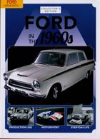 Ford Memories Magazine Issue NO 2