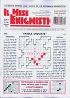 Il Mese Enigmistico Magazine Issue 00