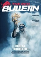 The Red Bulletin Magazine Issue March 21