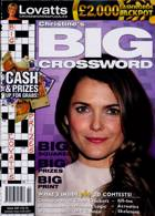 Lovatts Big Crossword Magazine Issue NO 342