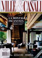 Ville And Casali Magazine Issue 12