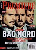 Premiere French Magazine Issue 13