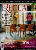 Reclaim Magazine Issue 55