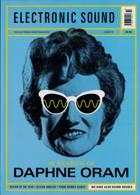 Electronic Sound Magazine Issue 72