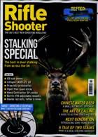 Rifle Shooter Magazine Issue FEB 21