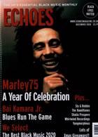 Echoes Monthly Magazine Issue DEC-JAN