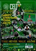 Celtic View Magazine Issue 50