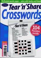 Eclipse Tns Crosswords Magazine Issue 33