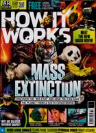 How It Works Magazine Issue NO 150