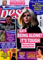Best Magazine Issue NO 4