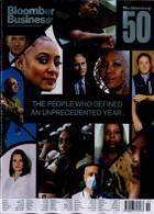 Bloomberg Businessweek Magazine Issue 51